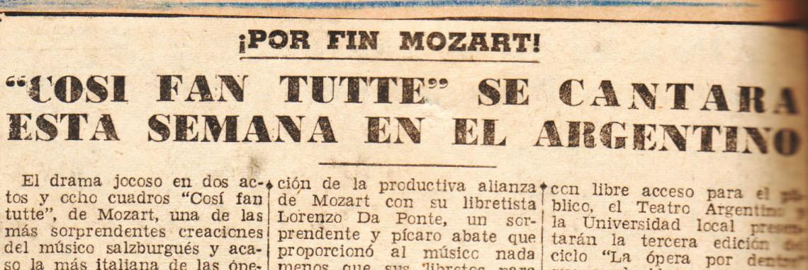 1963 opera cosi fan futte por-fin-mozart-1963