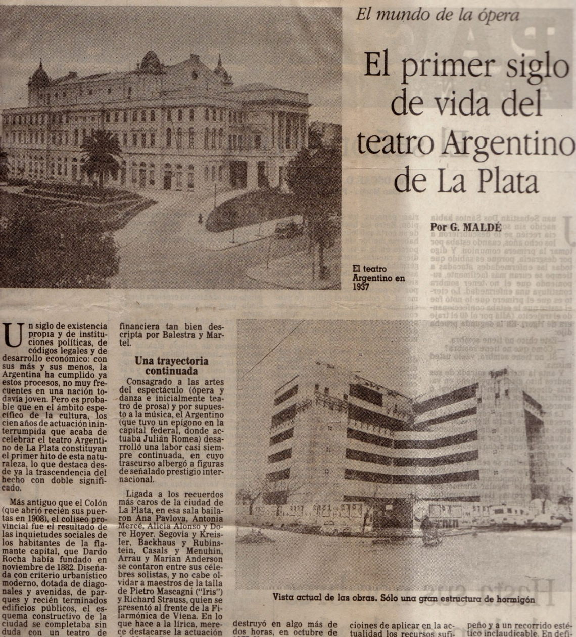 0-1990-12-09-diario-la-prensa-el-primer-siglo-de-vida-del-ta.jpg