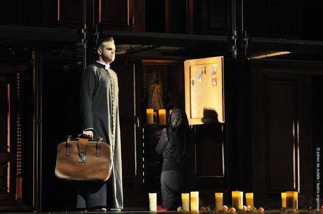 2012-opera-pepita-jimenez-4